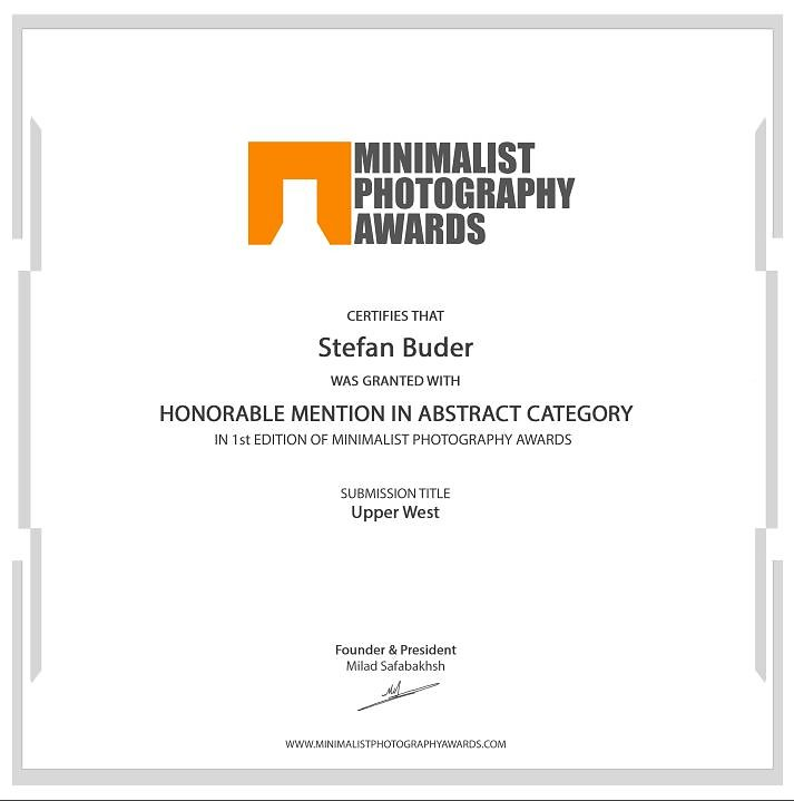 Minimalist-Photography-Awards-2019.JPG