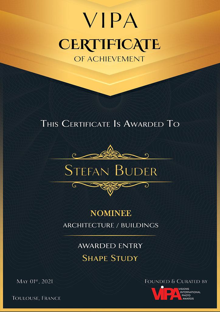 Stefan-Buder.jpg